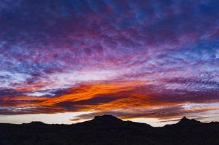 Glen Canyon National Recreation Area, Spring, Utah, desert, landscape, rock formations, southwest
