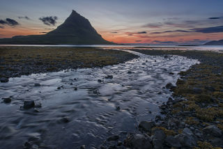 Arctic, Arctic Light, Iceland, Icelandic, summer, travel