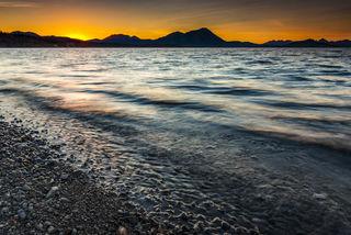 Alaska, Autumn, Bristol Bay, Dillingham