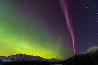 2020-21 Aurora Season Recap