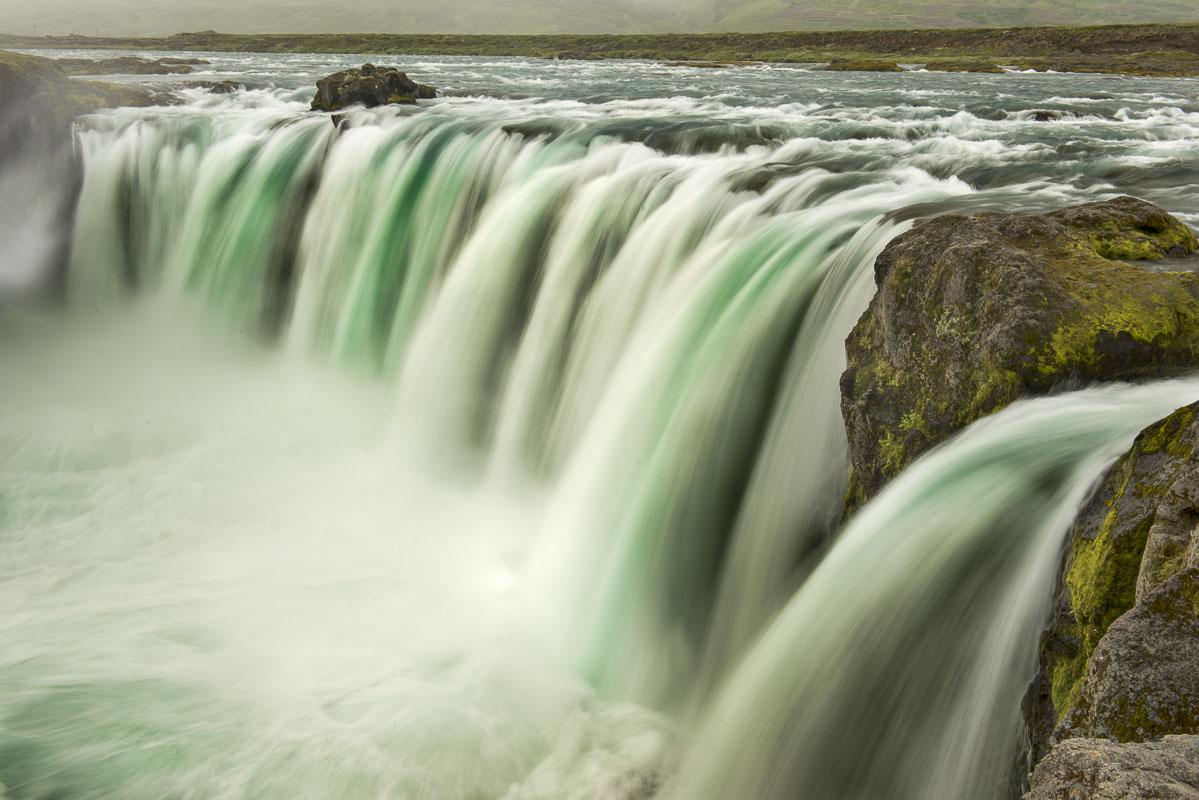 Arctic, Arctic Light, Iceland, Icelandic, summer, travel, photo
